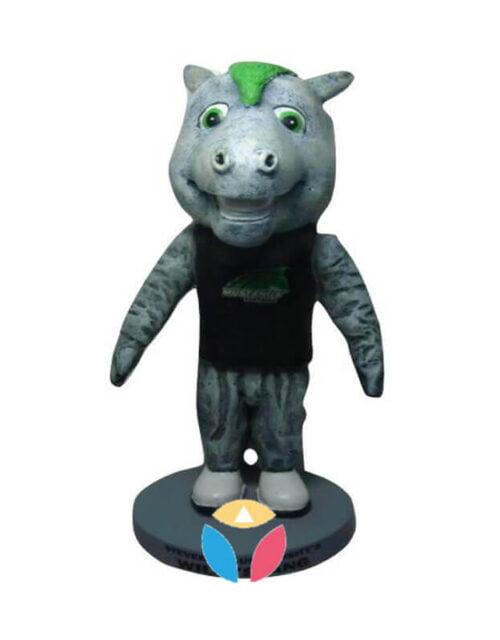 Best Mascot Bobblehead For Bulk