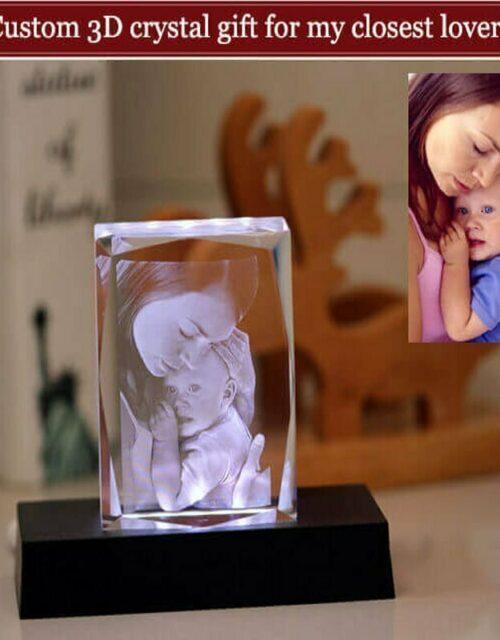 3D crystal1